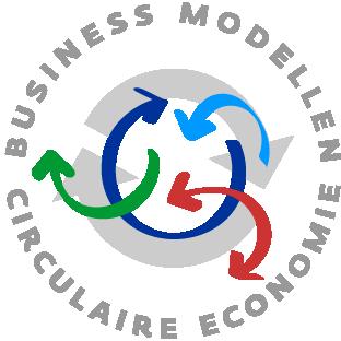Landelijk Onderzoek Business Modellen Circulaire Economie, voorbeelden Circulaire economie, Circulair, betekenis Circulaire economie, bedrijven en CE, strategie Circulaire economie, verdienmodel Circulaire economie, kansen Circulair ondernemen, Circulaire business modellen, Circulaire businessmodellen, 2050