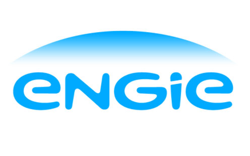 logo-case-engie