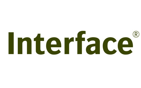 logo-case-interface